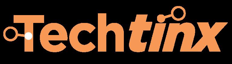 Techtinx
