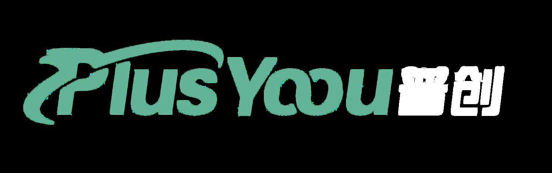 Plusyoou