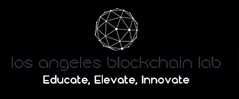 LA_blockchain_lab